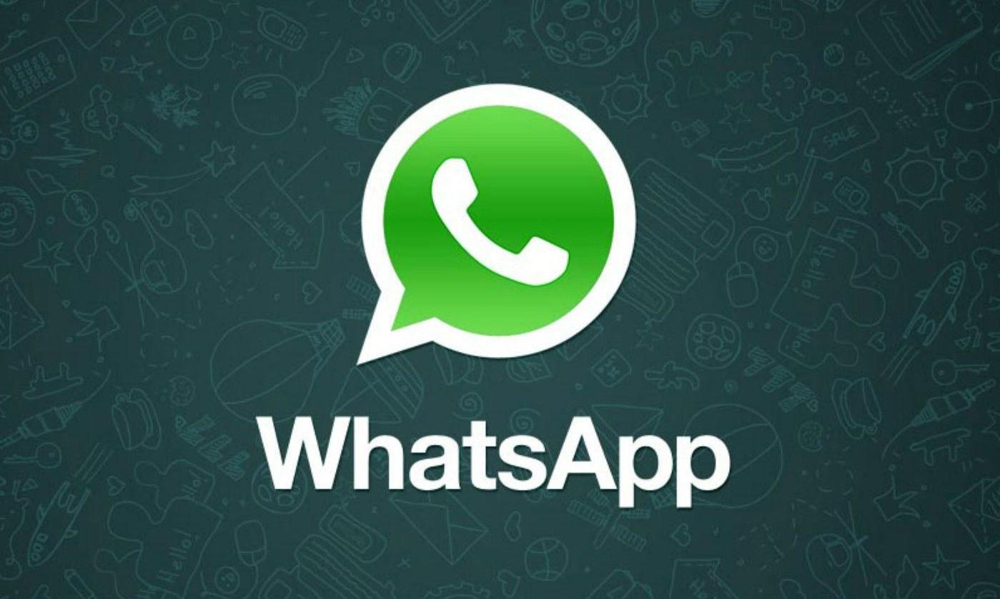 没错,WhatsApp 已经更新了视频功能